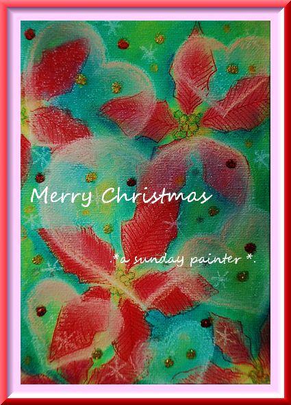 クリスマス2011web.jpg
