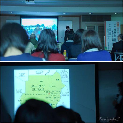 川原医師講演会(3)2014 2.16.jpg