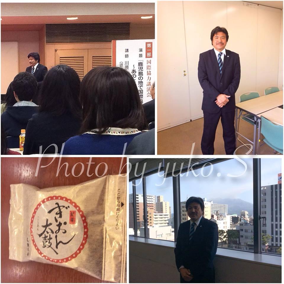 川原医師講演会2014 2.16.jpg
